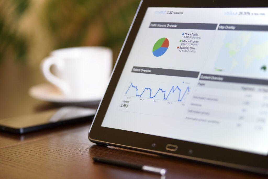 Database Management Solutions